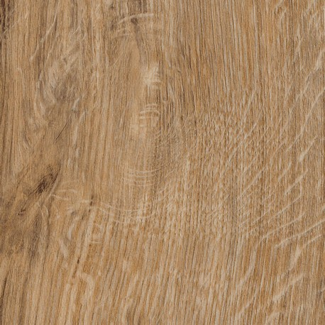 Amtico Spacia Featured Oak