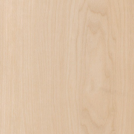 Amtico Spacia Pale Maple
