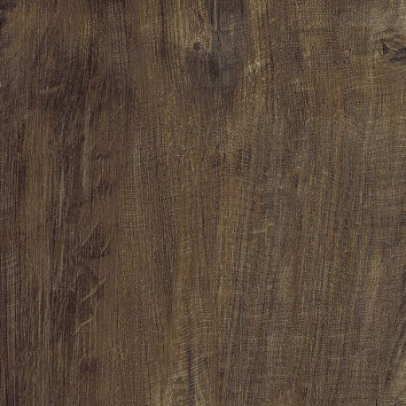 Amtico Spacia Rustic Barn Wood