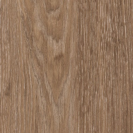 Amtico Spacia Rustic Limed Wood