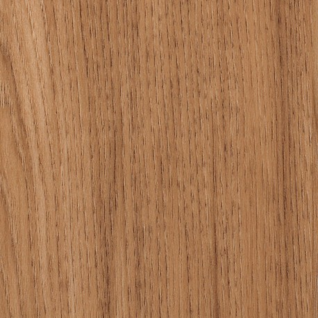 Amtico Spacia Smoothbark Hickory