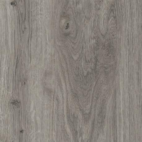 Amtico Spacia Weathered Oak