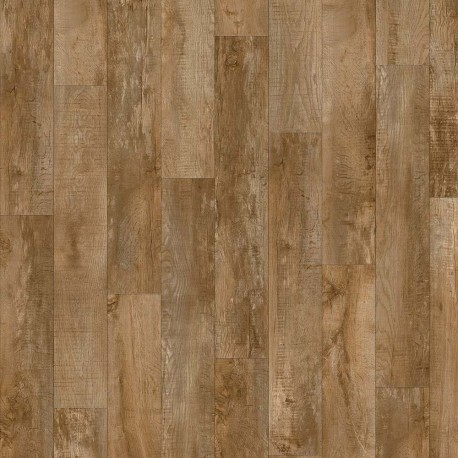 Moduleo Select Country Oak 24842