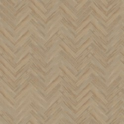 Moduleo Blackjack Oak Parquetry 22220P