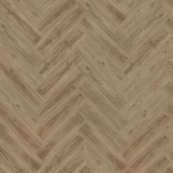 Moduleo Blackjack Oak Parquetry 22229P