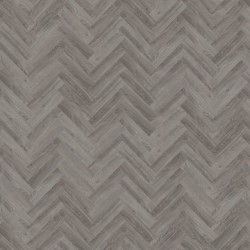 Moduleo Blackjack Oak Parquetry 22937P