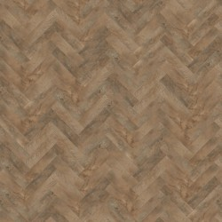 Moduleo Country Oak 54852 Parquetry