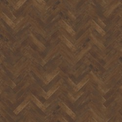 Moduleo Country Oak 54880 Parquetry