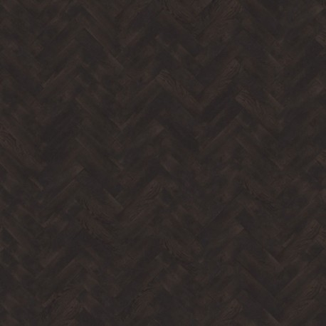 Moduleo Country Oak 54991 Parquetry
