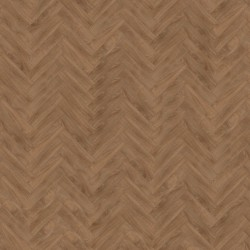 Moduleo Laurel Oak 51822 Parquetry