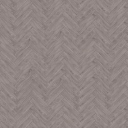 Moduleo Laurel Oak 51942 Parquetry