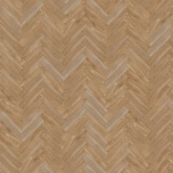Moduleo Laurel Oak 58346 Parquetry