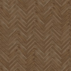 Moduleo Laurel Oak 58876 Parquetry