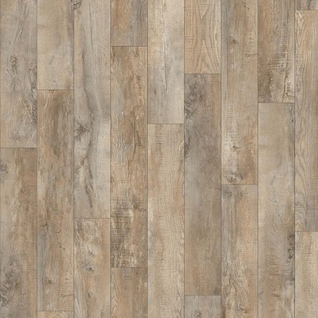 Moduleo Select Country Oak 24918