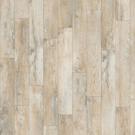 Moduleo LAYRED Country Oak 24130 click