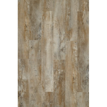 Moduleo LAYRED Country Oak 24277 click