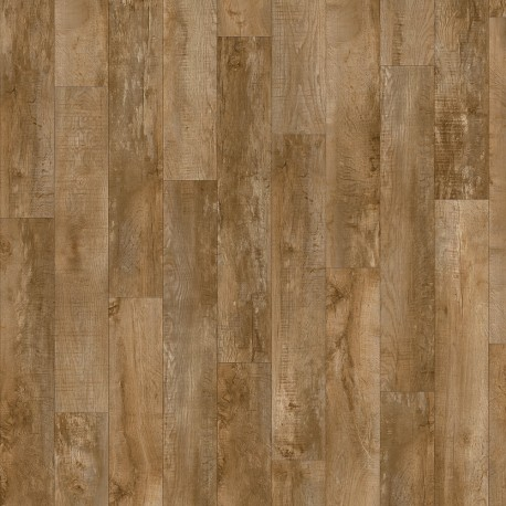 Moduleo LAYRED Country Oak 24842 click