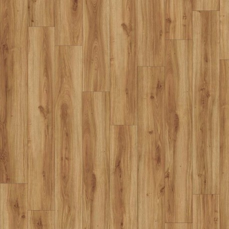 Moduleo Transform Classic Oak 24235