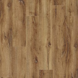 Moduleo Mountain Oak 56440