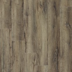 Moduleo Mountain Oak 56870