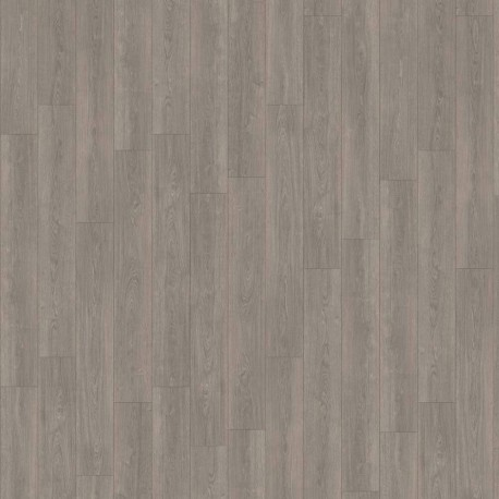Moduleo Transform Verdon Oak 24936