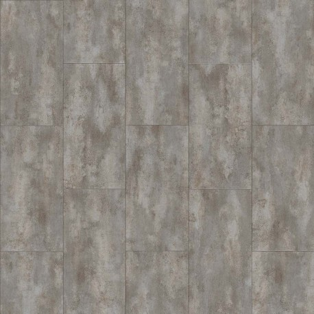Moduleo Transform Concrete 40945