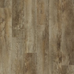 Moduleo Country Oak 54852