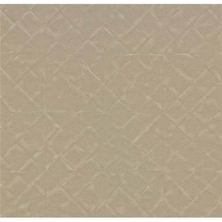 Forbo Allura Abstract a63431 champagne satin
