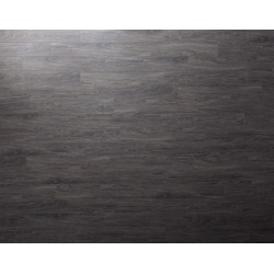 Amtico Signature Galleon Oak