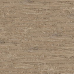 Amtico Signature Salted Oak