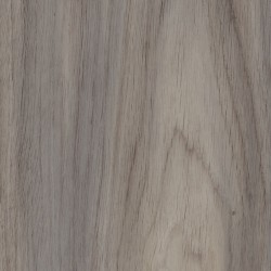 Amtico Signature Pearl Wash Oak